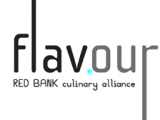 Red Bank Flavour Event 2011