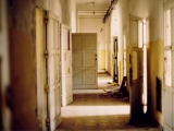 Marlboro State Psychiatric Hospital Final Visit
