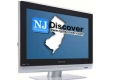 Get Your Business Discovered! With NJDiscover's Team of Producers, Advertisers & Promoters!