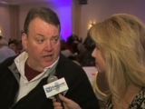 West End Fire Relief Fundraiser, Long Branch, NJ (Video)