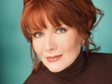 "Two River Theater, Red Bank: Maureen McGovern in ""Carry It On""   by Calvin Schwartz"