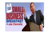 WCBS 880 Small Business Breakfast 6/14/12 Parsippany, NJ [TaraJean Vitale Host – Video]