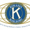 Kiwanis Club of Marlboro