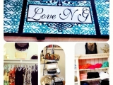 LOVE NG Fashion Boutique, Point Pleasant 30 second TV Commercial   [Video]