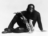 Reflections and Interviews: Celebrating the Birthday of Clarence Clemons (The Big Man) at Wonder Bar, Asbury Park (Video)    By Calvin Schwartz