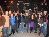 FACES & PLACES – Musicians & Friends in Asbury Park 2013 (Video)