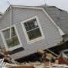 HVE helps NJ Homes & Businesses with Deconstruction after Sandy – :30 Video