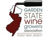 Toast New Jersey!  NJ Wine Growers TV Show – on Comcast in April 2013