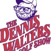 Dennis Walters Golf Show, Sponsored By Jersey Mike's