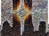 9/11 Memorial Ceremony Brings Comfort to a Town in NJ – Marlboro, NJ