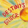 The Movie Documentary 'Destiny's Bridge.'  A Movie REVIEW and OCEAN COUNTY PREMIERE on November 7th.  And Notes on my Personal Journey to Involvement.   By Calvin Schwartz   October 18, 2013