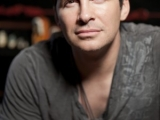Hal Sparks – Up Close & Personal.  VIDEO Interview in Asbury Park, NJ