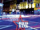 """COMING ATTRACTIONS AND RECOMMENDATIONS: Downtown All-Stars of Red Bank CD Release Party: first charity album, """"Bright Lights on Broad Street."""" Wed. November 6th 2013"""