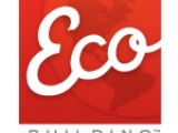 Live Video House Framing with ECO Defensive Building Products