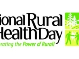 NJ DISCOVER: ON THE ROAD:  AT NATIONAL RURAL HEALTH DAY Warren County Community College Washington N.J.     By Calvin Schwartz   (video)  October 23, 2013