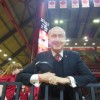 IN CASE YOU MISSED IT NJ DISCOVER RADIO SHOW YOUTUBE & PODCAST: PROFESSOR TIM SMITH, Director of Athletic Bands- Rutgers University