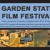 "If You Missed It- New Jersey Film Makers Garry Pastore (""Destressed"") and P.j. Bracco (""goin down"") both films entered in Garden State Film Festival. Video & Podcast"