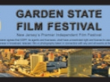 """If You Missed It- New Jersey Film Makers Garry Pastore (""""Destressed"""") and P.j. Bracco (""""goin down"""") both films entered in Garden State Film Festival. Video & Podcast"""