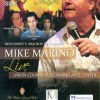 NJ DISCOVER SPOTLIGHT: SPECIAL COMEDY COMING ATTRACTION: May 17th, Mike Marino, Sunda Croonquist, Michael 'Wheels' Parise  and hosted by Ronnie Marmo. Union County Performing Arts  Center, Rahway NJ   By Calvin Schwartz