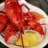 Belmar 28th Seafood Festival 13th, 14th & 15th