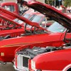 "Fathers Day June 15th 9 AM – 3 PM  The Annual ""Cruise To The Jersey Shore"" Car Show Will Celebrate Its 20th  Anniversary in Long Branch in a Big Way!"
