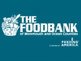 (Video)Monmouth & Ocean County Food Bank Fundraiser Event with SouthSide Johnny & the Asbury  Jukes.  Jason Nappi