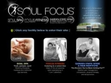 Medically Speaking TV Show Segment with Dr. Raj. Soul Focus. Wed. 8:30pm & Sundays 12:30pm Comcast Channel 190