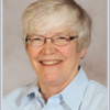 Interview  with Dr. Margaret Fisher, Pediatrics Monmouth Medical Center [Video] NJ Discover