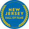 NEW JERSEY HALL OF FAME INDUCTION CEREMONY TO BE HELD AT ASBURY PARK'S ICONIC CONVENTION HALL ON NOVEMBER 13, 2014