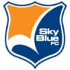 SKY BLUE FC PARTNERS WITH NJ DISCOVER TO PRODUCE LIVE GAME BROADCASTS