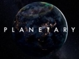 HEY, WE'RE RUNNING  OUT OF EARTH TIME. COMING ATTRACTION: THIS WEDNESDAY APRIL 22 EARTH DAY. ONLY NEW JERSEY SCREENING OF POWERFUL ENVIRONMENTAL FILM  'PLANETARY'  AT CROSSROADS IN GARWOOD NJ.  READ ALL ABOUT IT.   CALVIN SCHWARTZ