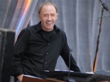 COMING JERSEY SHORE ATTRACTIONS: Friends for Danny  Federici Benefit at Bar Anticipation on Saturday May 9     By Calvin Schwartz