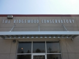 JERSEY EXPLORATIONS: RIDGEWOOD CONSERVATORY   bY CALVIN SCHWARTZ   May 17th 2015