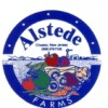 Visit Alstede Farms in Chester, NJ – by TOM COSENTINO