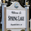 [Video]  SPRING LAKE: THE IRISH FESTIVAL 2015