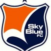 SPOTLIGHT: A Magical Night at Skye Blue FC, WOMEN'S Professional Soccer vs Portland; Day after Ticker Tape Parade.  July 17th 2015   bY Calvin Schwartz