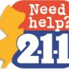 NJ 2-1-1 LAUNCHES ENHANCED WEBSITE; TOUTS SERVICES PROVIDED TO NEARLY 500,000 RESIDENTS OF NEW JERSEY IN PAST YEAR