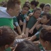 "NJ INTERNATIONAL FILM FESTIVAL: A Review of ""IN THE GAME"" An Unconventional Soccer Documentary  By John D'Amico  February 26, 2016"
