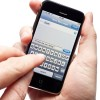 $50 Fine for Texting While Walking – Maybe Not a Bad Idea  by John D'Amico   April 3, 2016