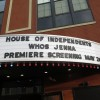 "A Night on the Red Carpet: Premiere of ""Who's Jenna…?"" in Asbury Park NJ    bY Calvin Schwartz  May 24th 2016"