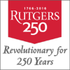 NJ DISCOVER Credentialed to cover RUTGERS 250th Commencement on Sunday May 15th. President Obama is Commencement Speaker   bY   Calvin Schwartz  May 14th 2016
