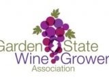 The Garden State Wine Growers Association Labor Day Weekend festival Horse Park of NJ in Allentown, September 3-4 from noon to 5 p.m