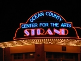 THE STRAND Lakewood 95th Anniversary Birthday Party April 26th: Reasons to be There  by Calvin Schwartz