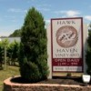 At The Vineyard Show Hawk Haven Winery – [VIDEO]