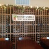 Monroeville Winery Salem County Vignette [Video]