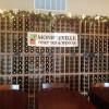 Monroeville Winery Salem County Vignette [Video]