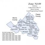 Zone 9