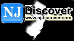 NJ Discover