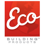 ECO_LOGO_NJ_Sand-Castle