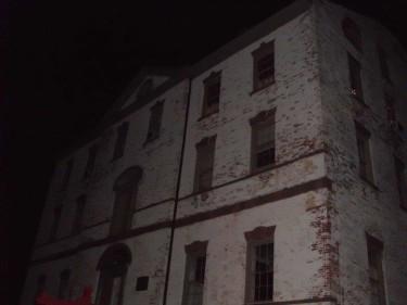 house of night hunted pdf